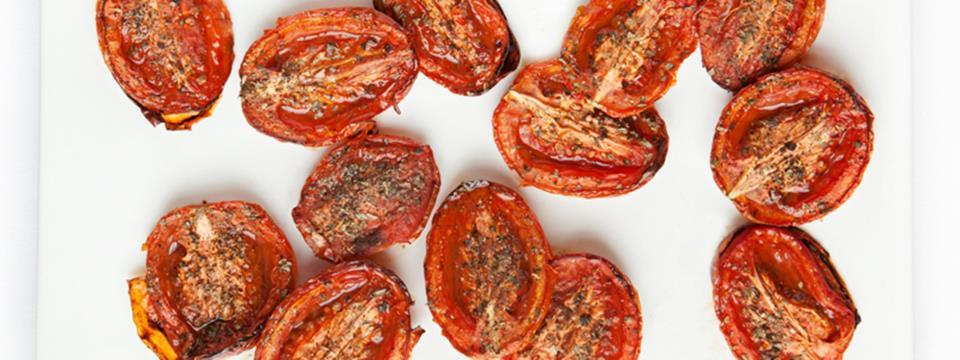 roasted-herb-tomatoes
