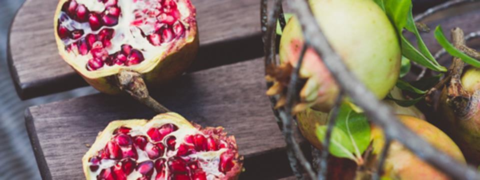 in season, fruit, october, fall,