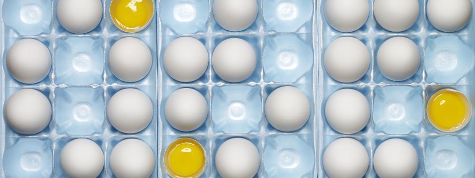 egg, whites, eggs, healthy, benefits,