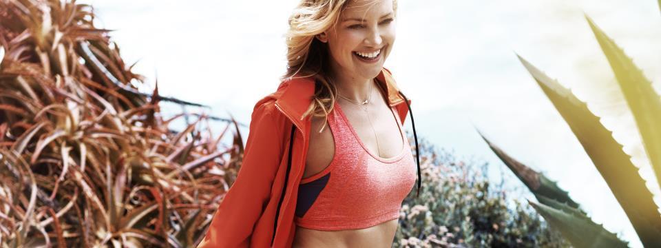 kate hudson, actor, actress, workout, fitness, tips,