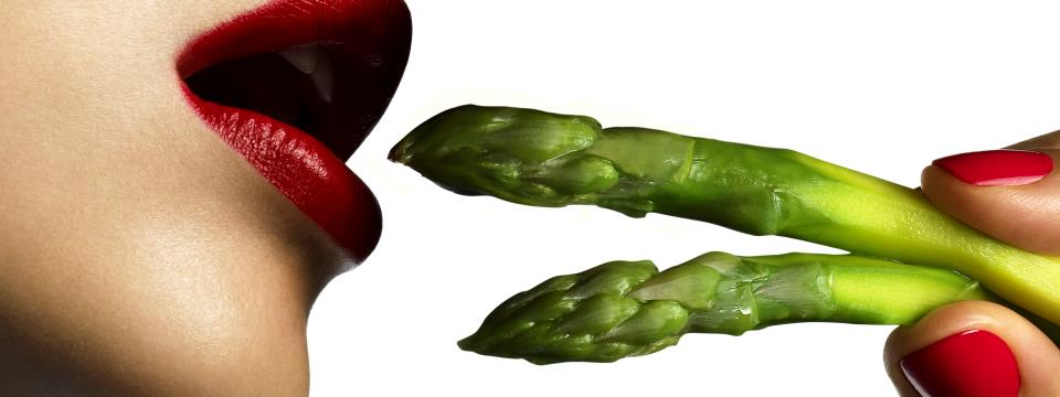 nutrition, pov, asparagus, plan,