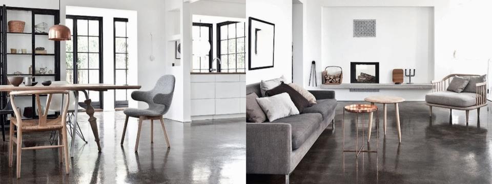 apartment, therapy, organization, wellness, design, interior,