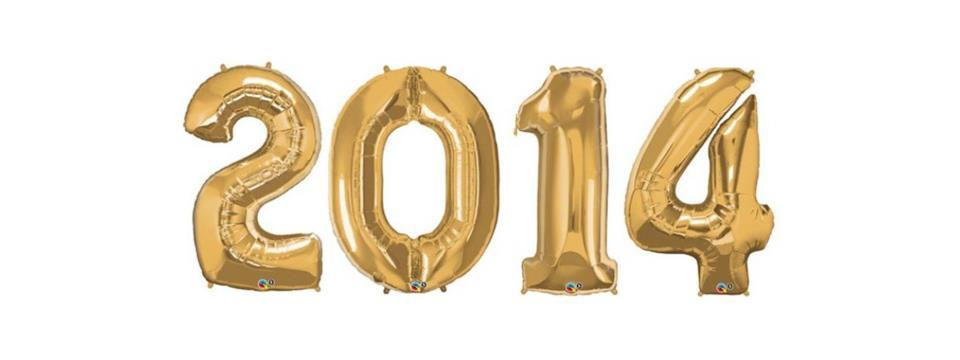 2014, one thing, resolution, do,