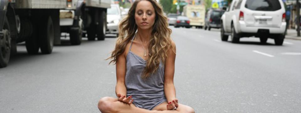 gabrielle bernstein, meditation,