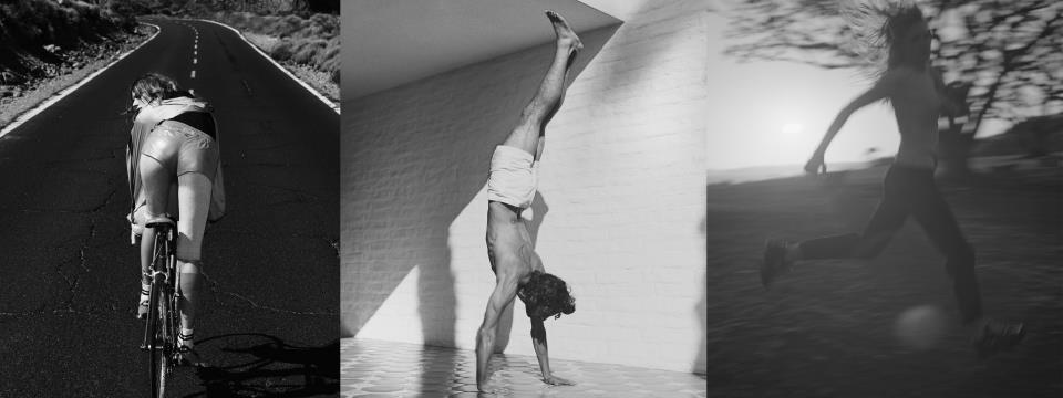 handstand, yoga, love,