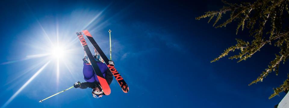 sochi, olympics, moves, skiing, ski,