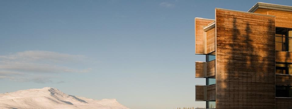 modern, ski, resorts, travel, locations