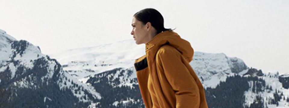 ski, chic, style, skiing, fashion