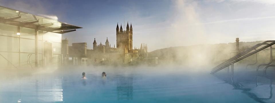 healing, water, pools, spa, spas, hot springs, wellness,