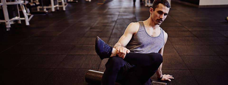 ucla, workout, study, fitness