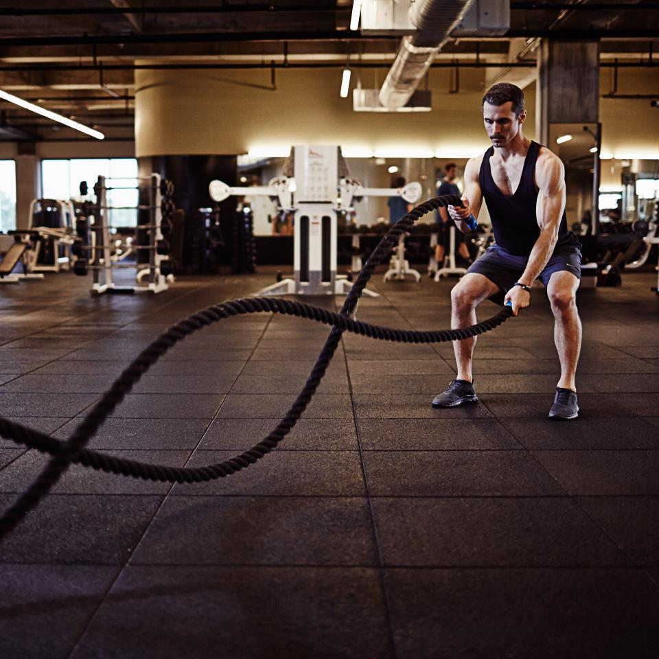 Workouts Furthermore From Equinox Fitness On Pinterest Workout Circuit And Strength Ucla Study