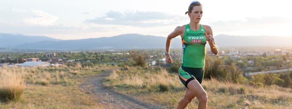 linsey corbin, triathlete, athlete,