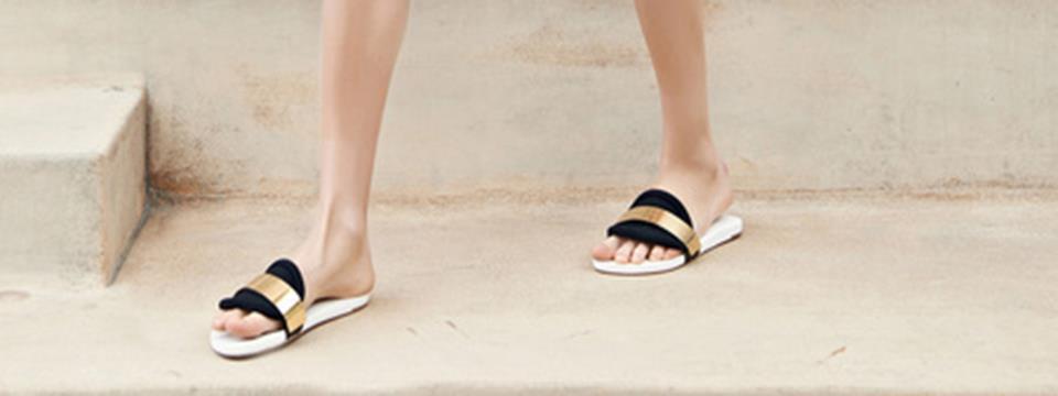 flat shoes, flats, style, footwear, resort, leisure