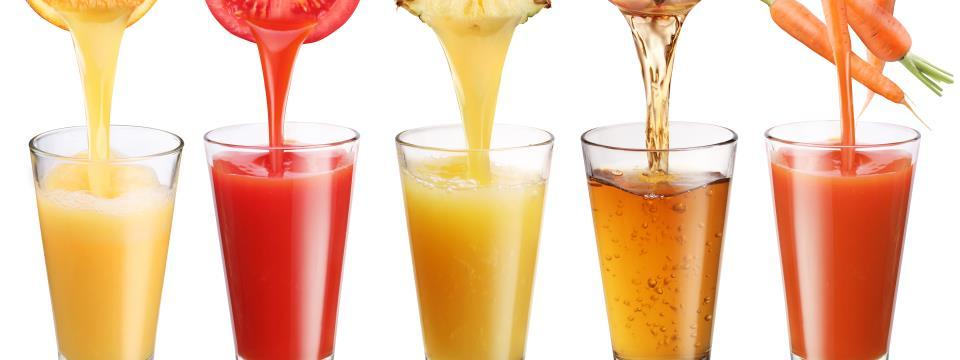juice, combinations, smoothie, recipes