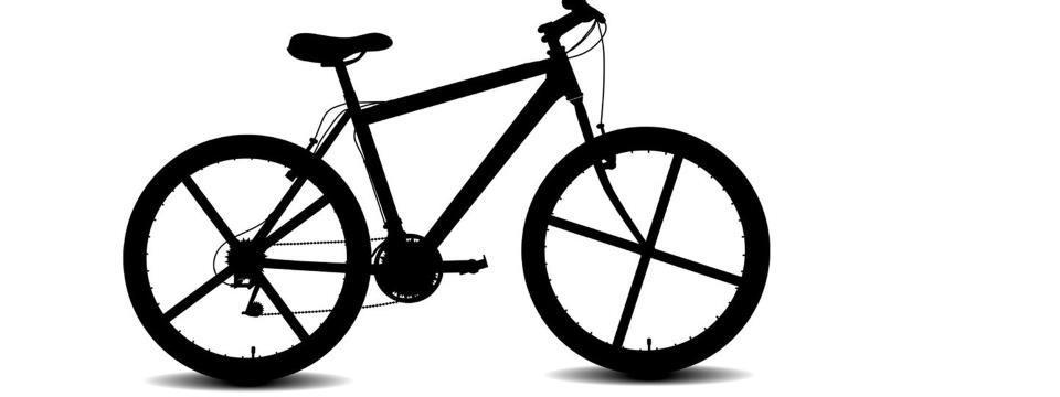 triathlon, bike, bikes, best,