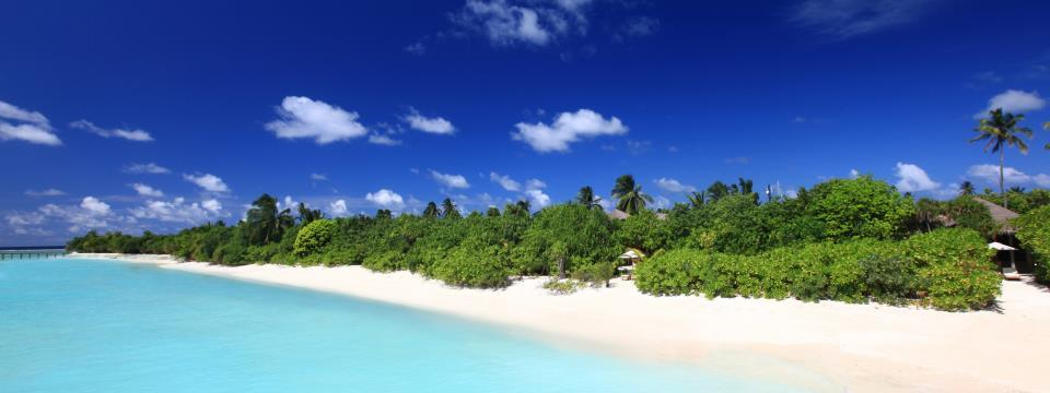 beach, photos, beautiful, beaches, vacation