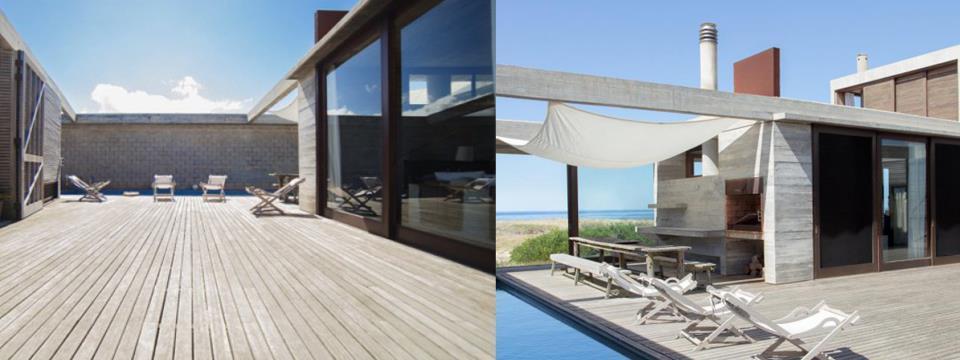 luxury, homes, travel,