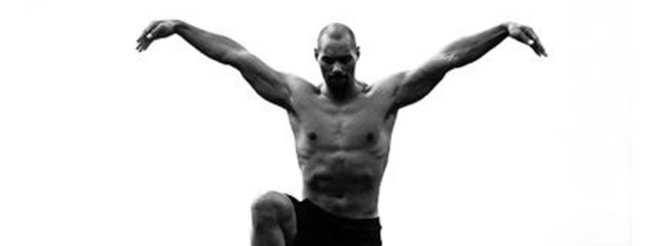 20 minute, workout, twenty minute, hiit, rafael cruz,