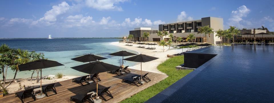 modern, beach, hotel, hotels, resort, resorts, getaway