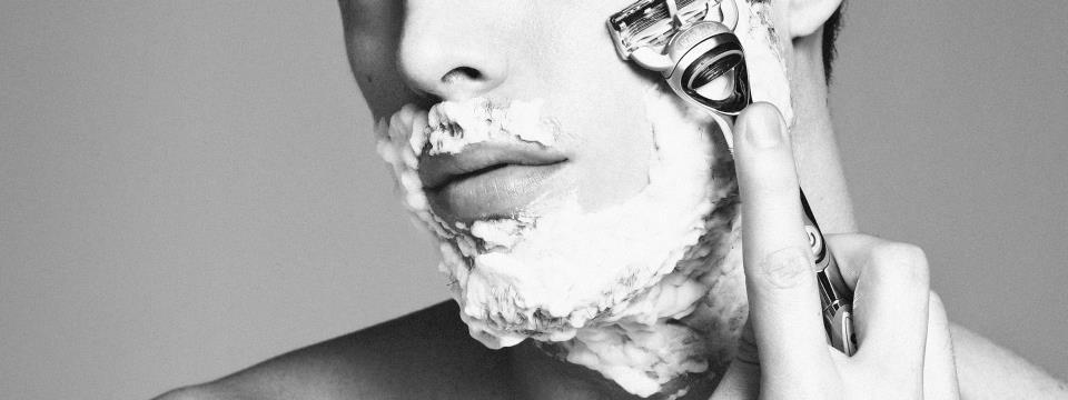 shaving, grooming, mens, summer