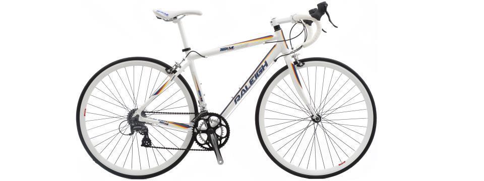 summer, gear, bike, outdoor,