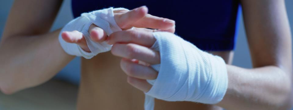 kickboxing, workout, 20 minute, twenty minute,