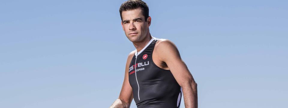 triathlete, timothy odonnell, training, athlete, how, train