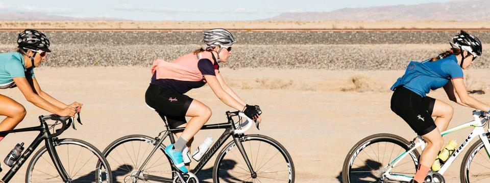cycling, gear, outdoor, equipment,