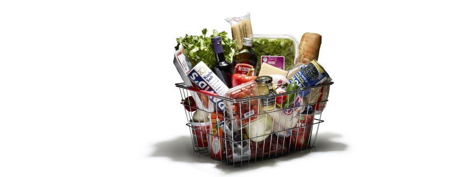 kitchen, stock, stocking, nutrition, healthy, food, lifestyle, organize