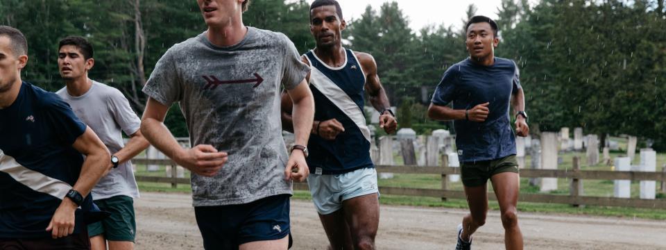 running, gear, jogging, racing, marathon