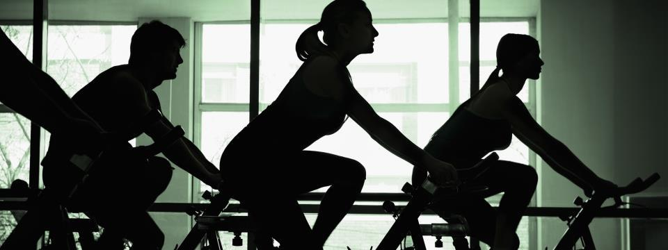 cycling, 20 minute, twenty minute, workout, spin, spinning