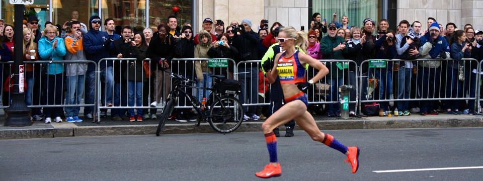 shalane flanagan, runner, marathoner, running, marathon