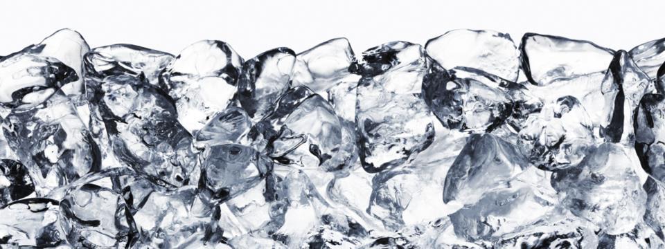 ice, bath, baths, health, benefits,