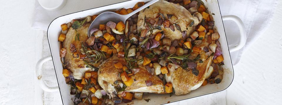 eat, season, winter, diet, nutrition, eating, recipes, tips,