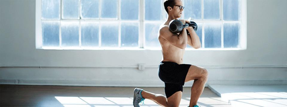 legs, workout, leg day, leg, fitness, routine, plan, tips,