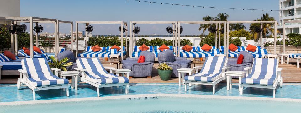 miami, art, basel, travel, getaway, resort, tips, places