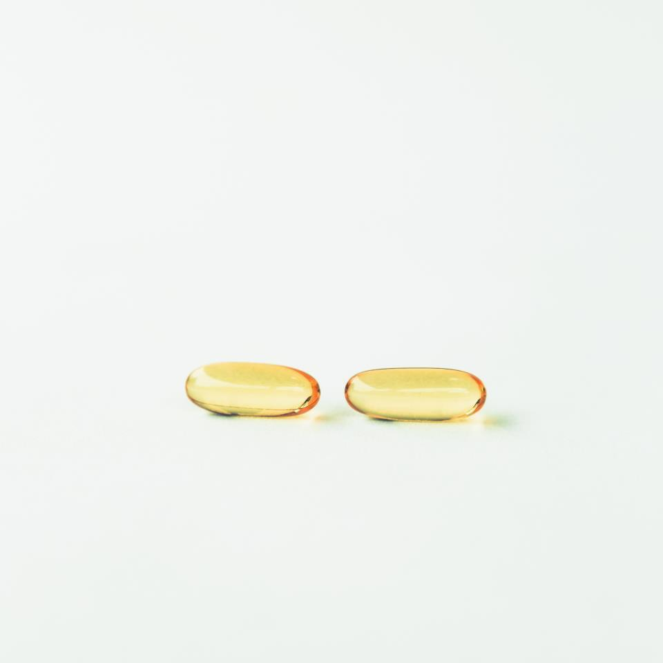 omega, omegas, fish oil, health, benefits