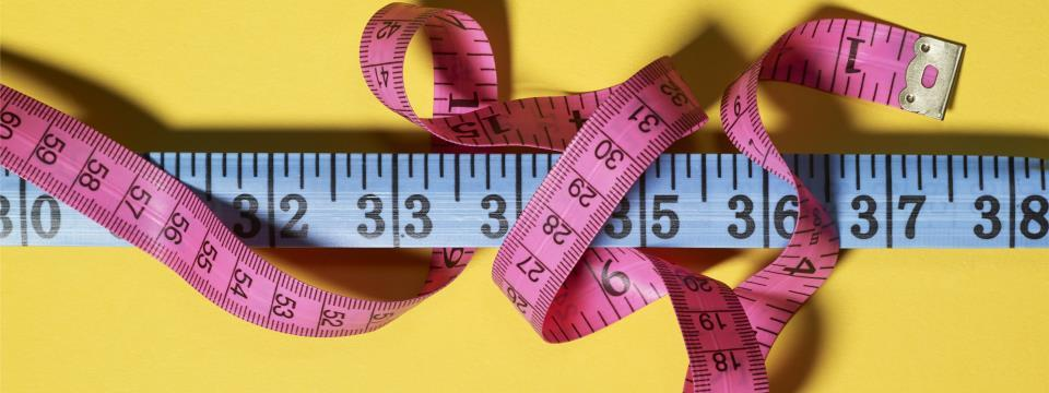 weight loss, ted spiker, fitness, health, advice, tips