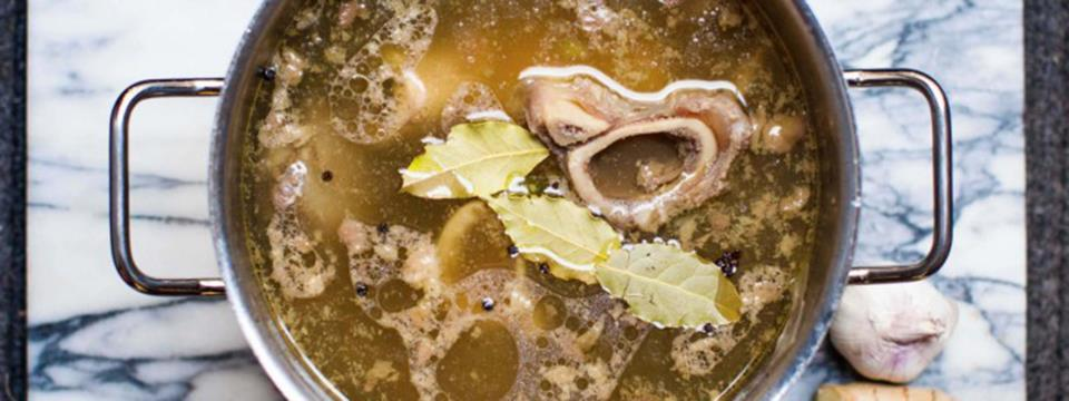 bone broth, warm diet, nutrition, healthy, soup