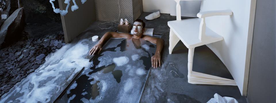 skin, tips, bath, relaxation, moisturizing,