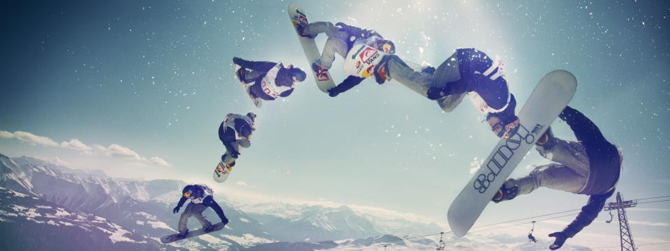snowboard, snowboarder, workout, fitness, exercise,