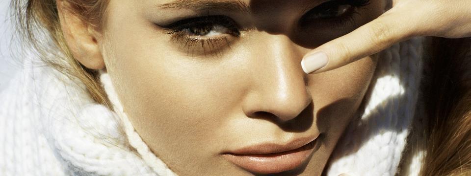 winter, skincare, skin, care, beauty, treatment, creams