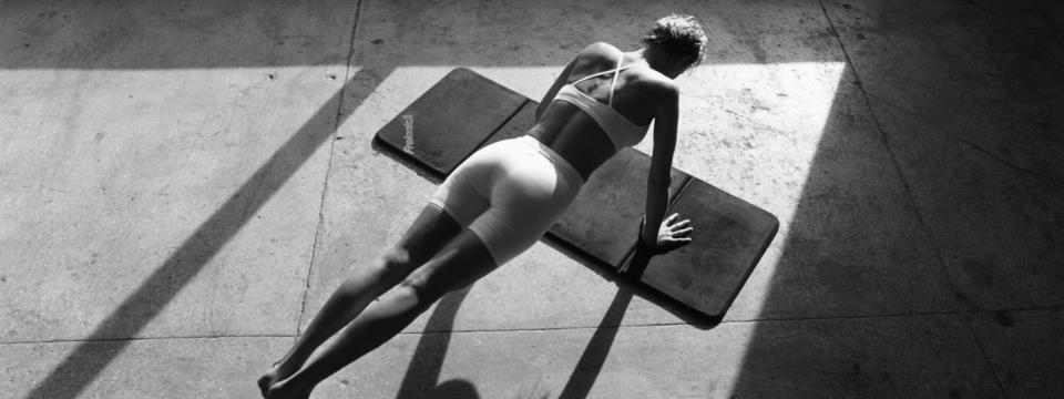 tabata, workout, twenty minute, 20 minute, full body, fitness, exercise