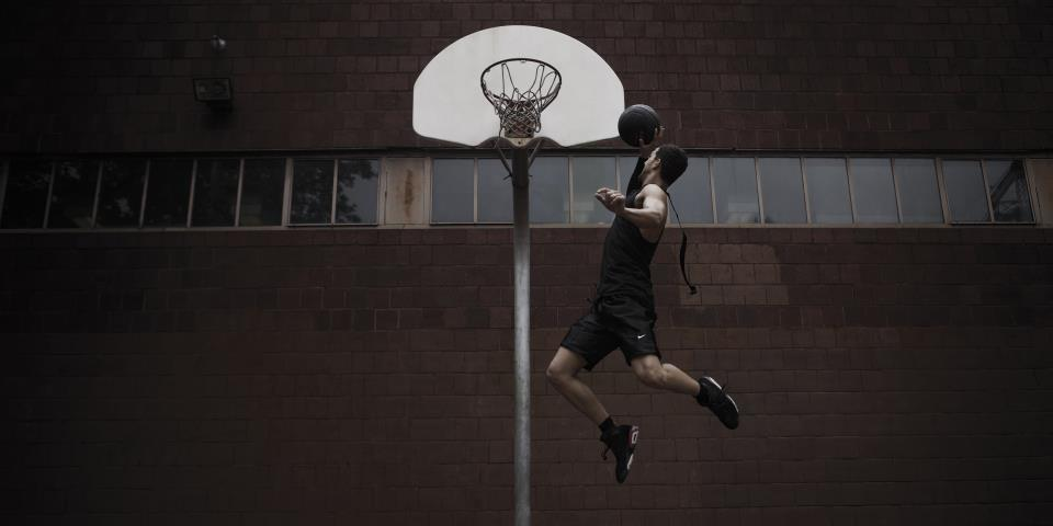 basketball, training, secrets, workout, fitness
