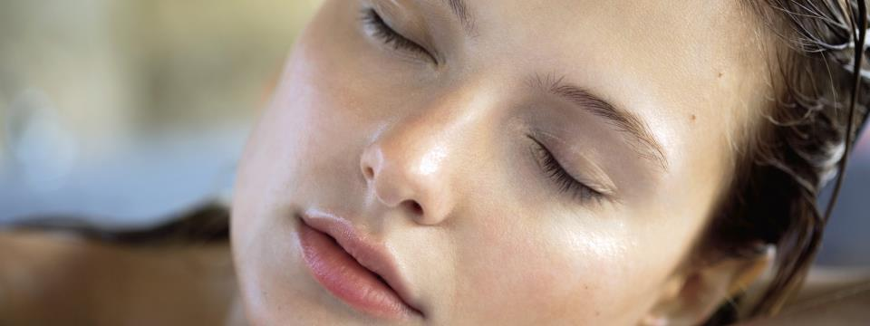 facials, spa, skin, skincare, face, treatments, relaxation,