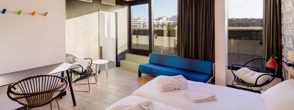luxury, hostels, travel, hotel,