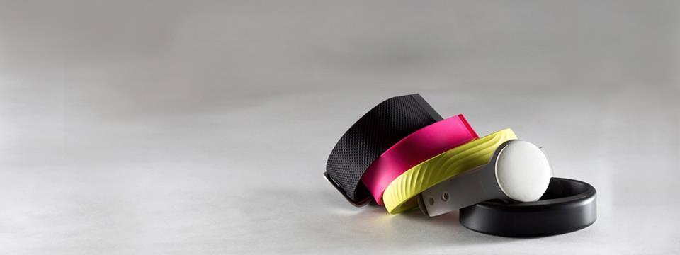 wearable, tech, wearables, fitness, trackers,