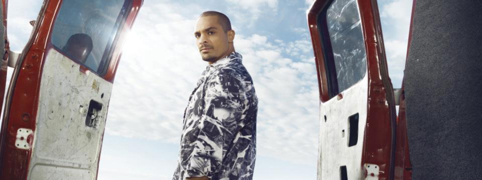 michael mando, actor, better call saul, fitness, workout, exercise, interview