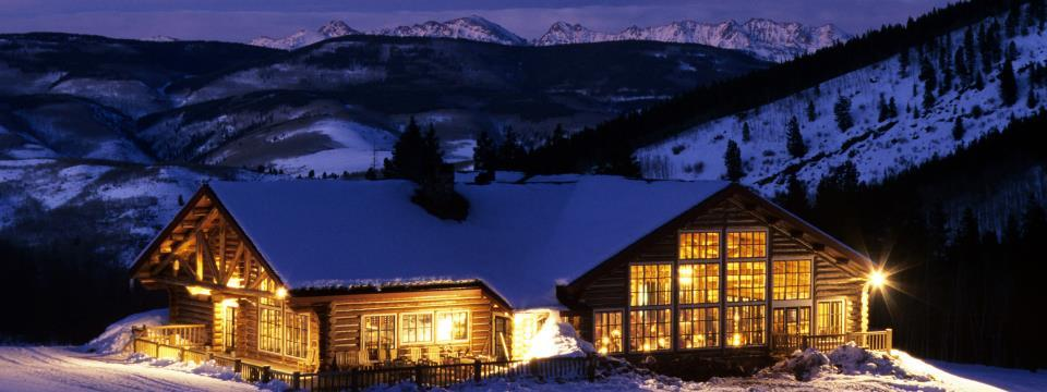 resorts, hiking, mountain, skiing, ski, travel, destinations, hotels,