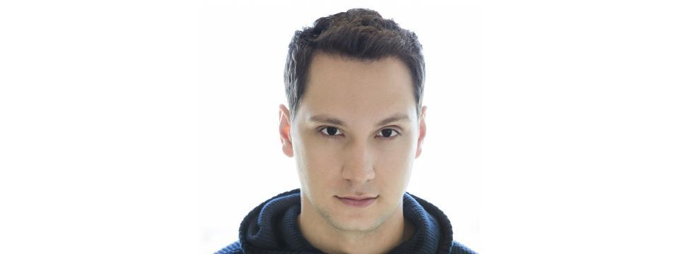 matt mcgorry, interview, fitness, how to get away with murder, actor,